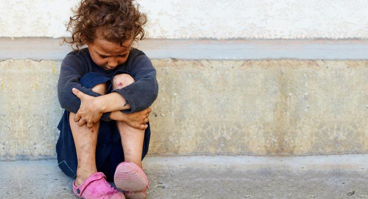Кабмин одобрил закон о борьбе с бедностью