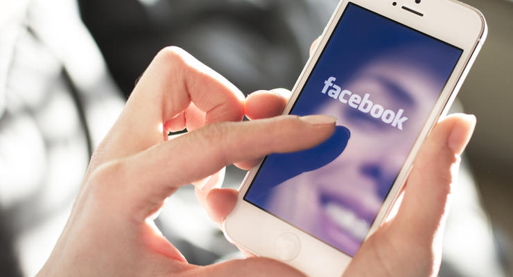 Facebook будет платить пользователям за прохождение опросов