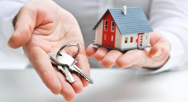 Кабмин выделит 200 млн грн на кредиты для покупки жилья ветеранам АТО и переселенцам