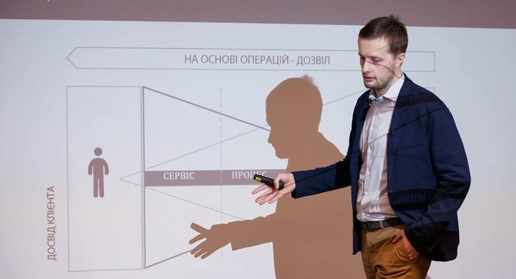 Сын Порошенко купил долю в отцовском банке