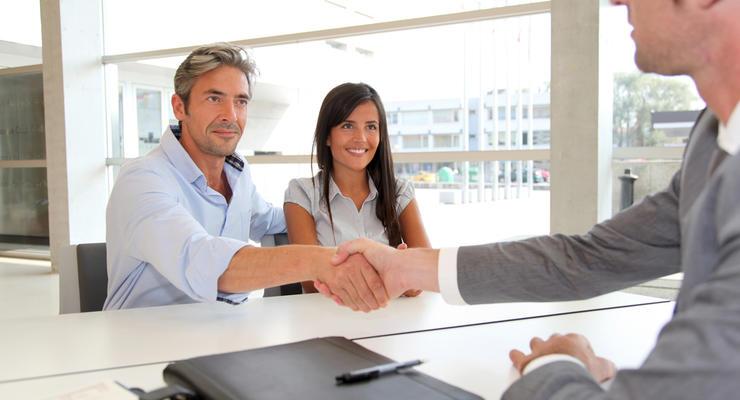 Банки обязали предоставлять полную информацию по кредитам