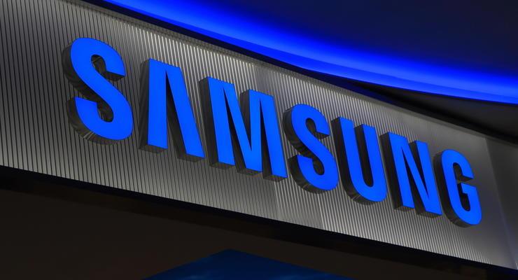 Три топ-менеджера Samsung сели в тюрьму за мошенничество