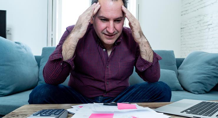 Долой бюрократию: когда предприниматели смогут работать с налоговой в режиме онлайн