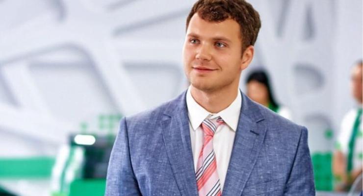 4 морпорта Украины планируют передать в концессию — Криклий