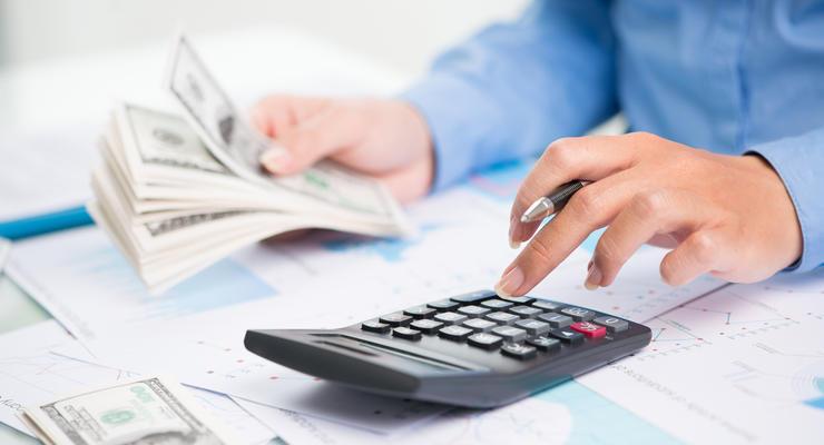 Эксперт рассказал, в какой валюте лучше хранить сбережения