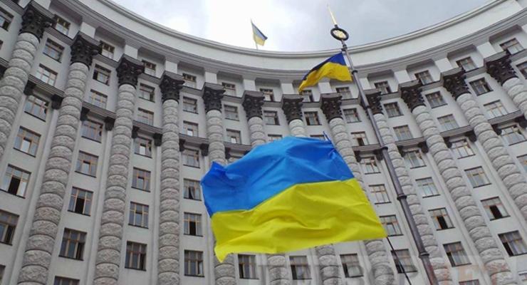 В Украине возобновили выплаты больничных