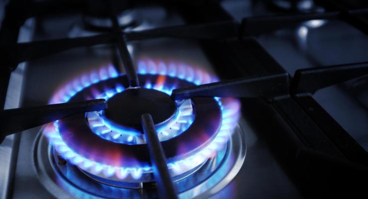 Новые цены на газ: Как и сколько будем платить в этом месяце