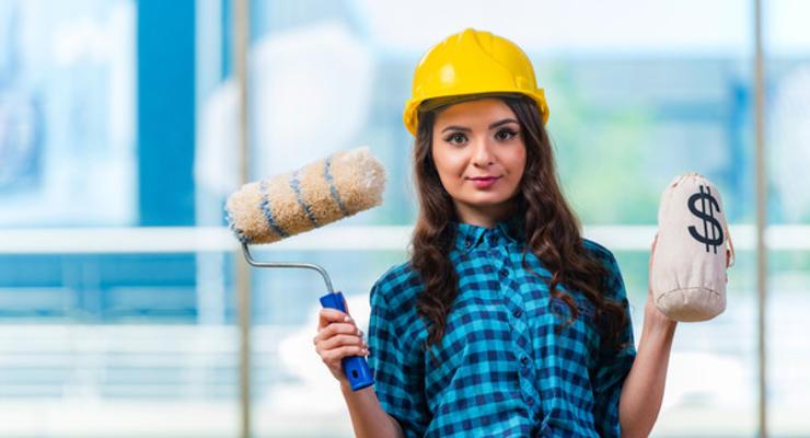 Рынок труда в 2020 году: Популярные профессии в Украине