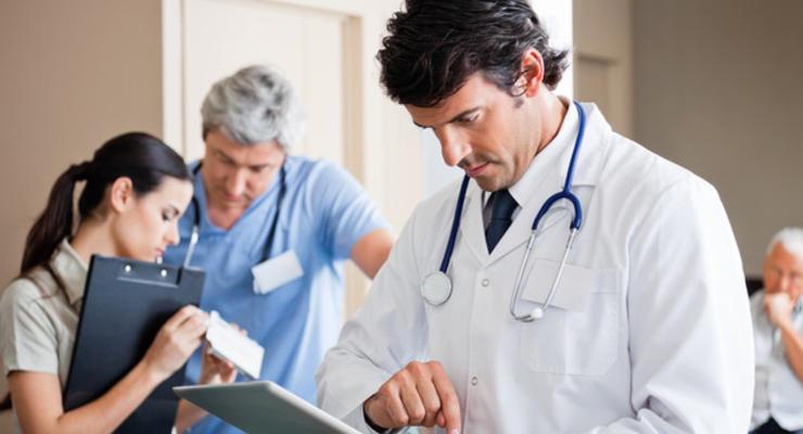 В апреле заработает Программа медицинских гарантий: Хватит ли бюджетных денег на всех граждан