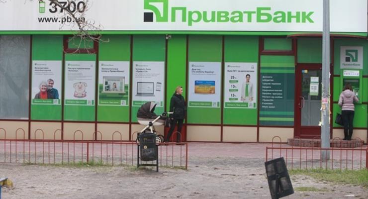 Поданы новые иски на отмену национализации Привата