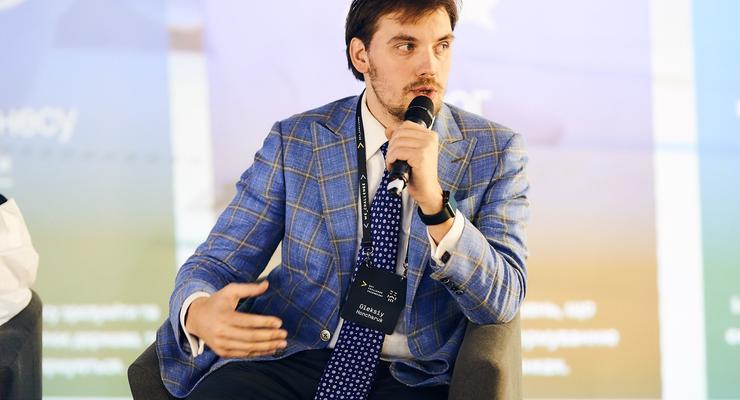 Гончарук рассказал о стратегиях, которые привлекут инвесторов в Украину