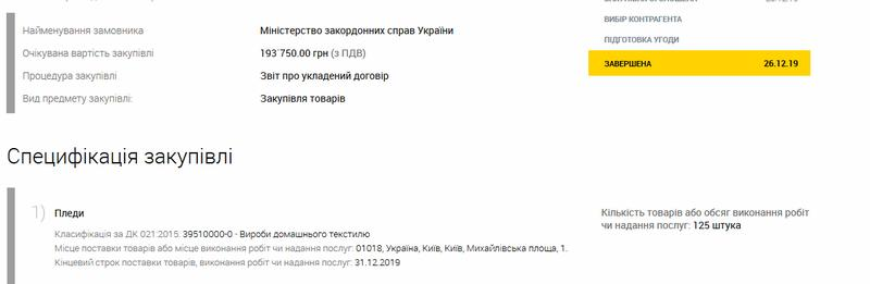 dzo.com.ua