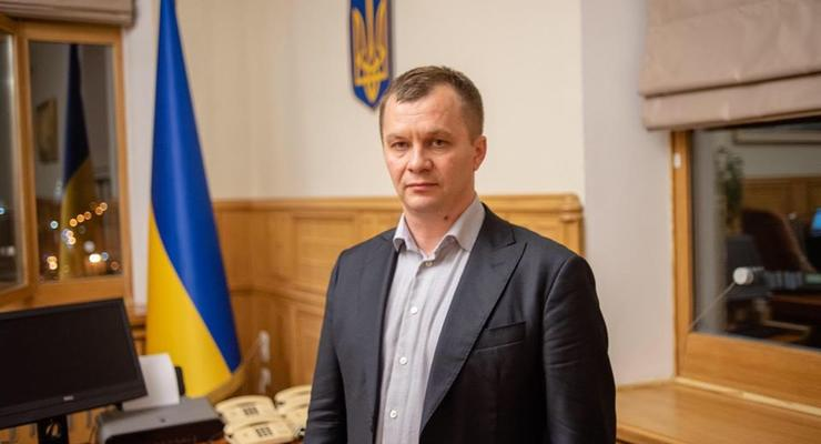 В Украине определили предприятия для первоочередной приватизации