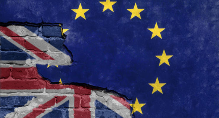 Как Brexit повлияет на экономику Украины — эксперт