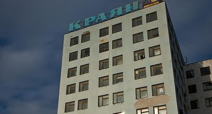 Дело завода Краян: экс-нардeпа подозревают в хищении 92 миллионов