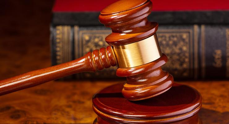 Верховный суд перенес заседание по делу Суркисов и ПриватБанка