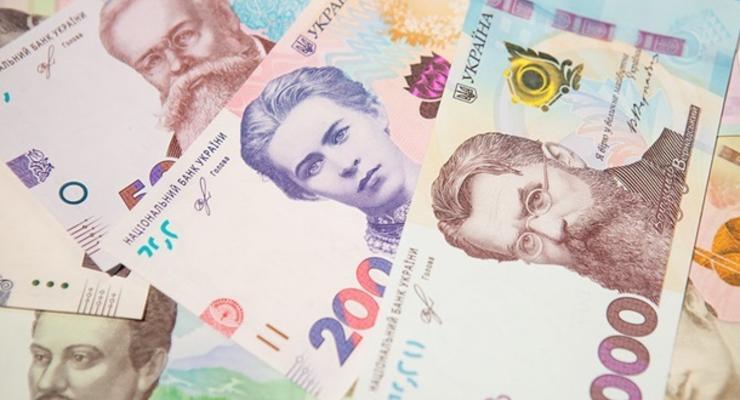 Названы огромные зарплаты в набсоветах госкомпаний