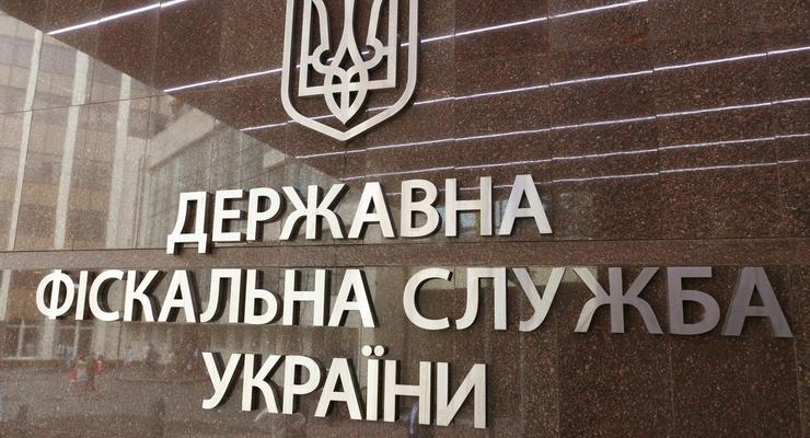 Кабмин назначил нового главу фискальной милиции