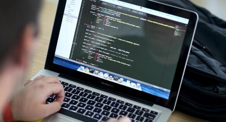 Украина получила миллиарды от экспорта IТ-услуг