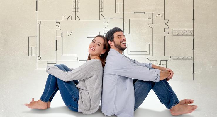 """Налог на квартиру: Сколько будем платить за """"лишние"""" квадратные метры"""