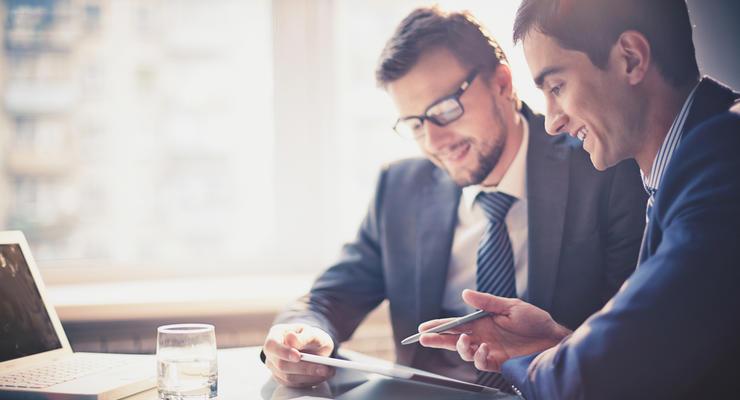 В этом году льготные кредиты смогут оформить 50 тыс предпринимателей