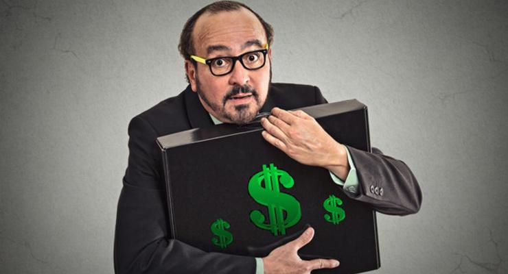 Украинцам рассказали, как не потерять деньги, которые лежат в банке