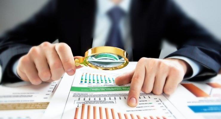 Morgan Stanley рекомендуют инвесторам продавать еврооблигации Украины