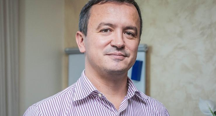 Нардепы избрали нового министра экономики Украины