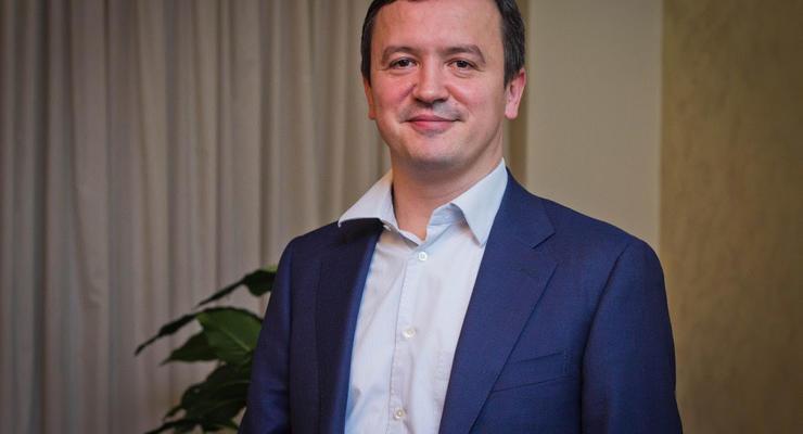 Министр экономики рассказал, когда Украина почувствует последствия из-за коронавируса
