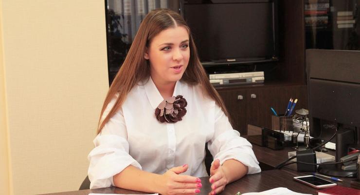 Государственный центр занятости назвал самые востребованные специальности