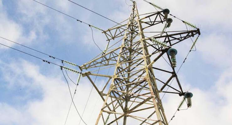 Долги за электроэнергию приведут к дефолту поставщиков - Минэнерго