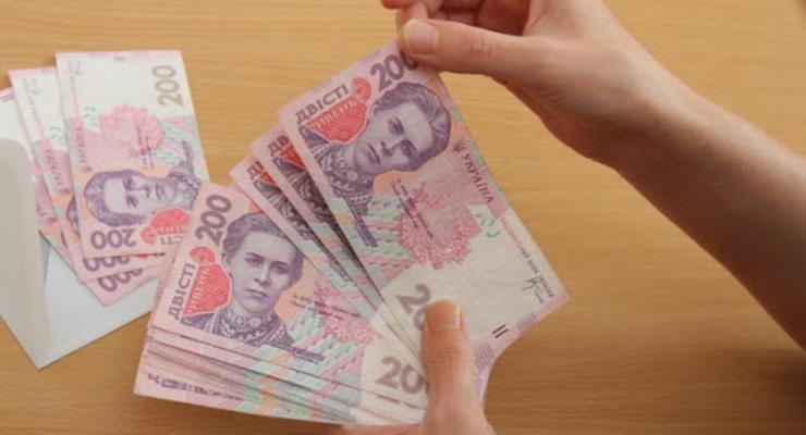 Правительство поддержит украинцев в бесплатных отпусках