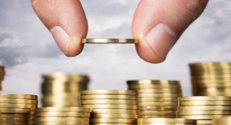 Больше 2 млн украинцев остались без зарплат - эксперт