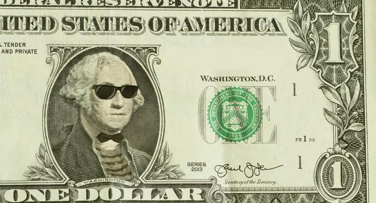 Какого курса доллара ждать на этой неделе - эксперт
