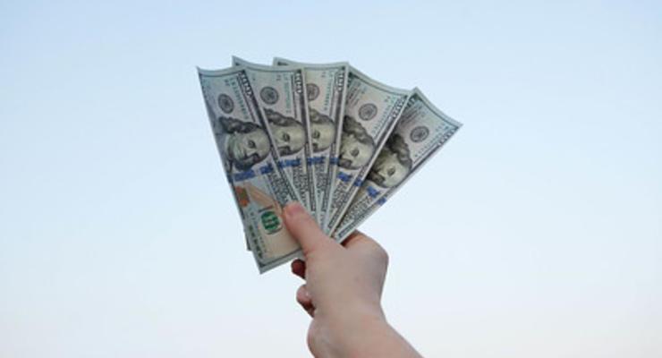Курс валют на 15.04.2020: Доллар немного подорожал
