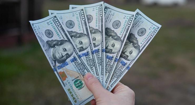 Курс валют на 22.04.2020: Гривна стабилизировалась