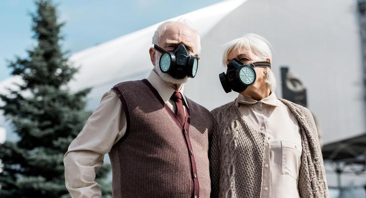 В Минсоцполитики рассказали о накопительной пенсионной системе