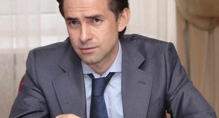 Кабмин назначил нового главу ГНС: кто он