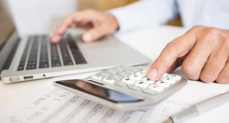Кабмин утвердил порядок функционирования единого счета для налогов и ЕСВ