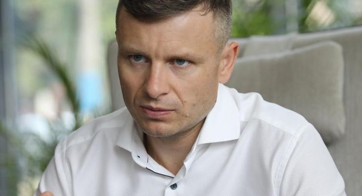 Глав таможни и ГНС назначили только на время карантина - министр финансов