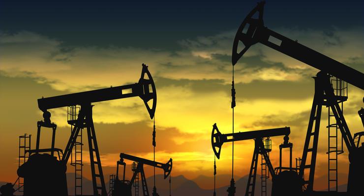 Нефть дешевеет после заявления США о происхождении коронавируса