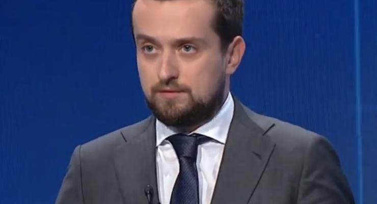У Зеленского рассказали, сколько потратил бизнес на борьбу с коронавирусом