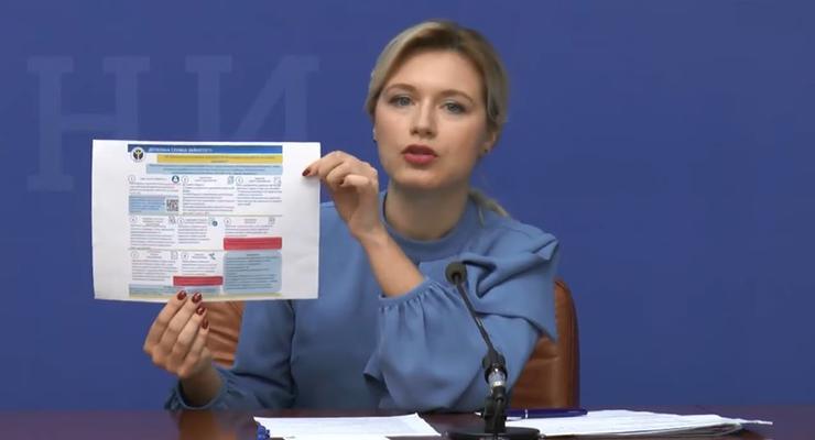 Безработные украинцы с начала карантина получили 2,3 млрд грн - Центр занятости