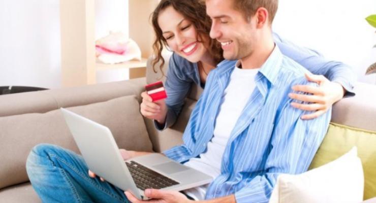 Бизнес онлайн: какие товары и услуги сейчас выгоднее всего продавать