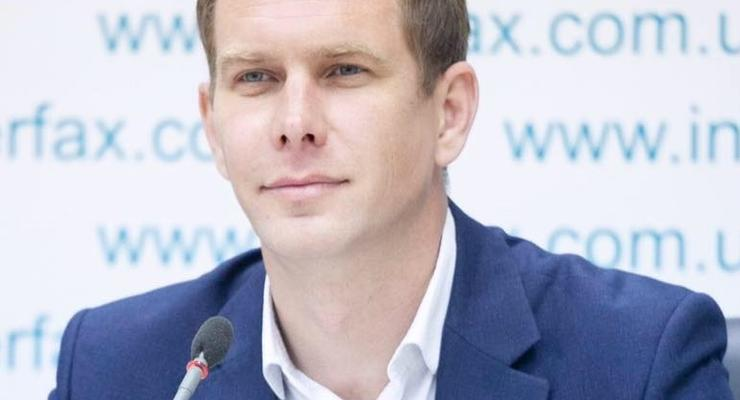 Кабмин назначил нового главу Госэкоинспекции