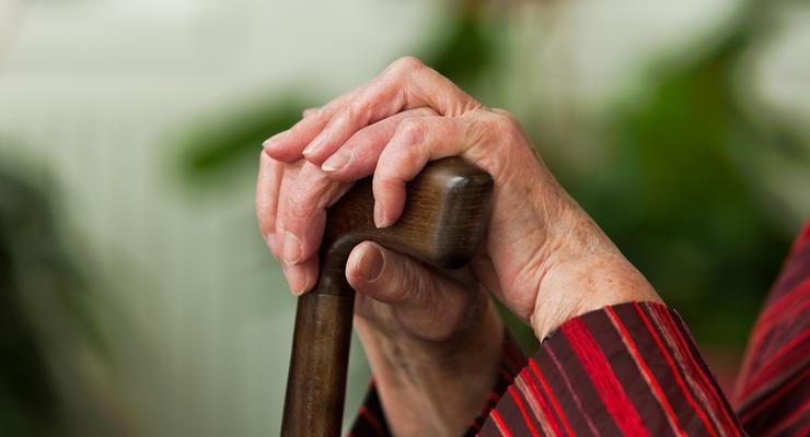 У Зеленского рассказали, насколько выросли пенсии после индексации