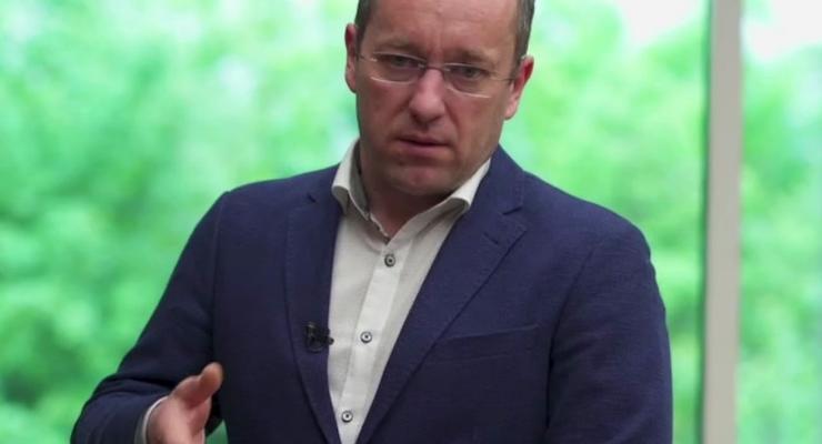 В Украине отменили двойной ЕСВ: Подробности