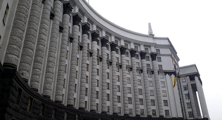 Кабмин одобрил проект Меморандума с МВФ: подробности