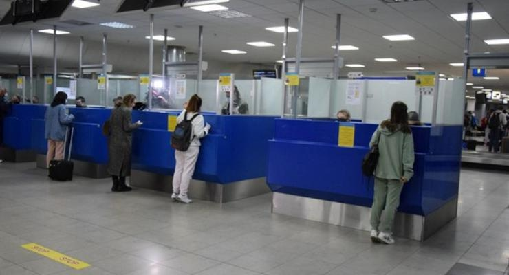 В Украине могут подорожать авиабилеты: Причина