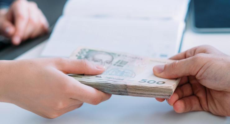 """В Кабмине назвали количество выданных бизнесу """"доступных кредитов"""""""